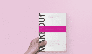 Кампания по сбору средств на печать ЛГБТ+ журнала
