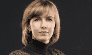 Интервью с врачом-эпидемиологом московского областного центра СПИДа