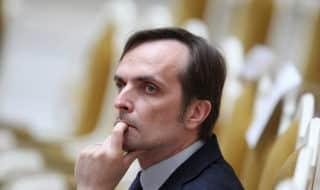 Лидер «Российской ЛГБТ-сети» об ЛГБТ-активизме и теме ВИЧ