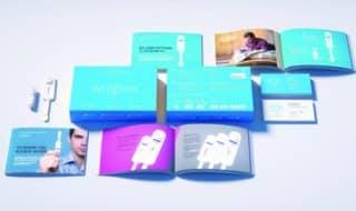 Обзор: Самотестирование на ВИЧ помогает выявлять людей со скрытой инфекцией по всему миру