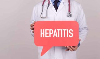 Высокий уровень повторного инфицирования гепатитами среди геев и бисексуалов