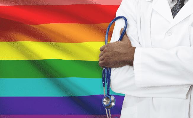 Опыт гей клиники в которой остановили эпидемию ВИЧ