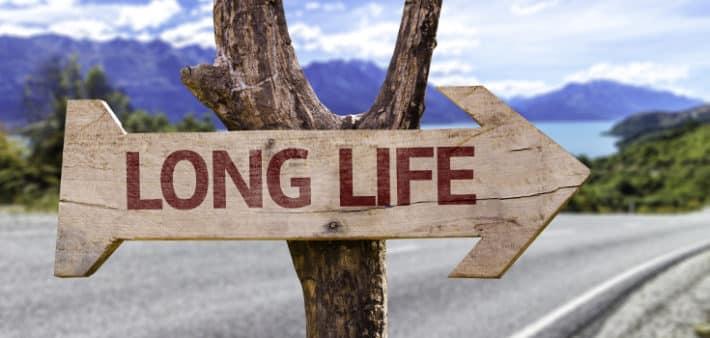 30 лет с ВИЧ, интервью с ВИЧ положительными долгожителями