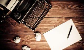 """Проект """"Код 103"""" объявляет конкурс для журналистов и блогеров"""