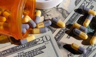 Плюсы и минусы покупки АРВТ самими пациентами