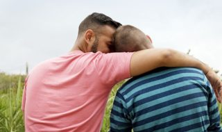 Власти РФ не хотят обсуждать профилактику ВИЧ среди МСМ