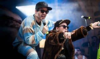 """Финский суд оправдал шведов, открывших гей-бар на """"даче Путина"""""""