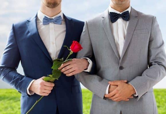 Госдума проверит «лазейку» для признания однополых браков