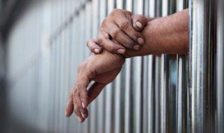 Петиция о помощи ВИЧ+ заключённым собрала более 6,5 тыс. подписей