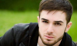 Петиция в связи с исчезновением чеченского певца Бакаева собрала более 20 тыс. подписей