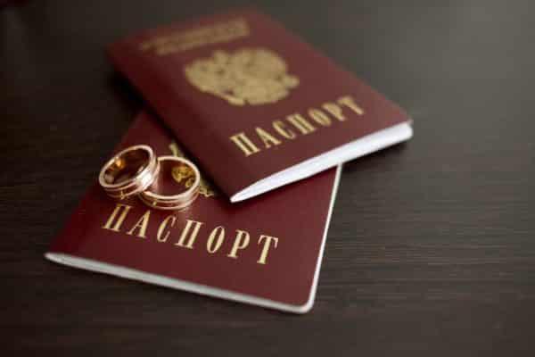 СПЧ: Признание однополого брака в РФ – «юридический казус»