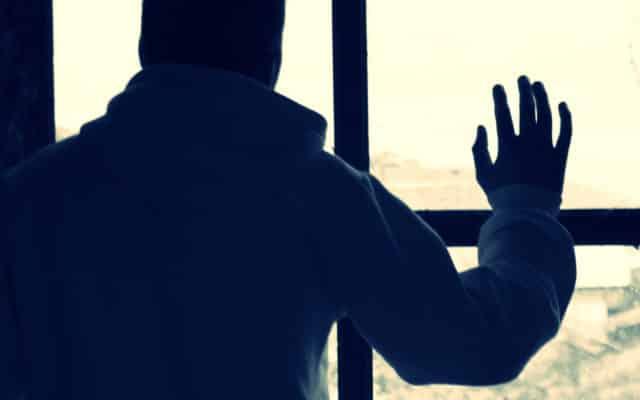 «Я влюблен в тебя, но боюсь ВИЧ»