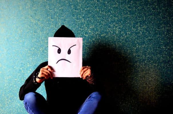 Десять советов о том, как сказать о своем ВИЧ-статусе