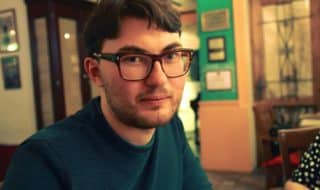 Кирилл Федоров: Я не делю жизнь на «до» и «после» ВИЧ