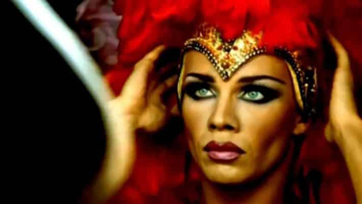 Пять российских гей-клипов из 90-х