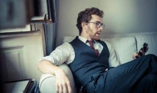 Телефонная психотерапия облегчает депрессию у людей с ВИЧ