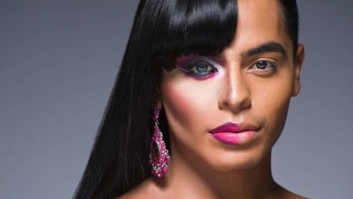 «Я передумал_а!»: может ли трансгендер повернуть свой переход вспять