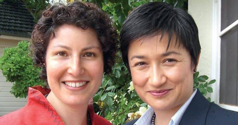 10 представителей ЛГБТ в мировой политике