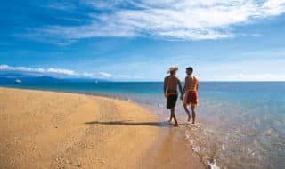 Что надо знать путешественнику с ВИЧ