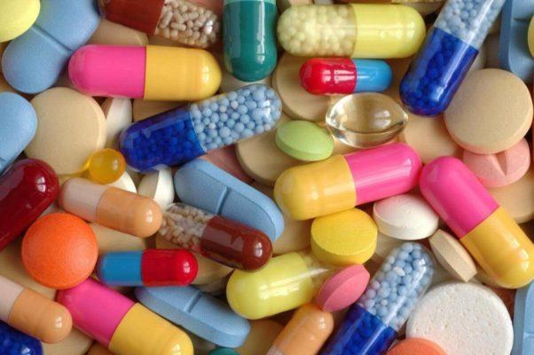 Какая профилактики ВИЧ будет доступна в будущем?