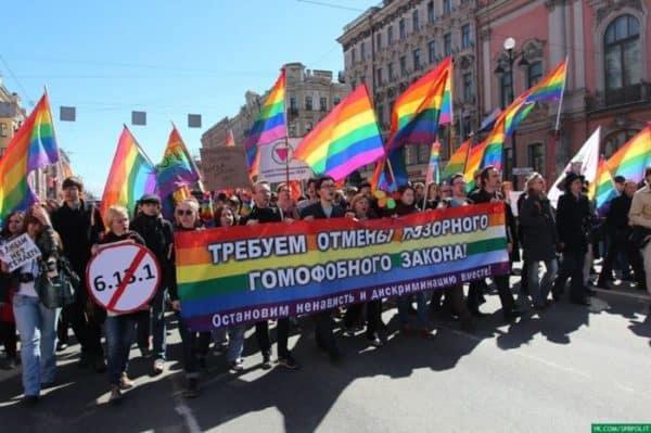 Кир Федоров