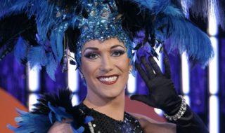 ЛГБТ на «Евровидении»: семь самых ярких номеров