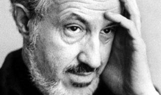 Пять самых известных жертв советской статьи за «мужеложество»