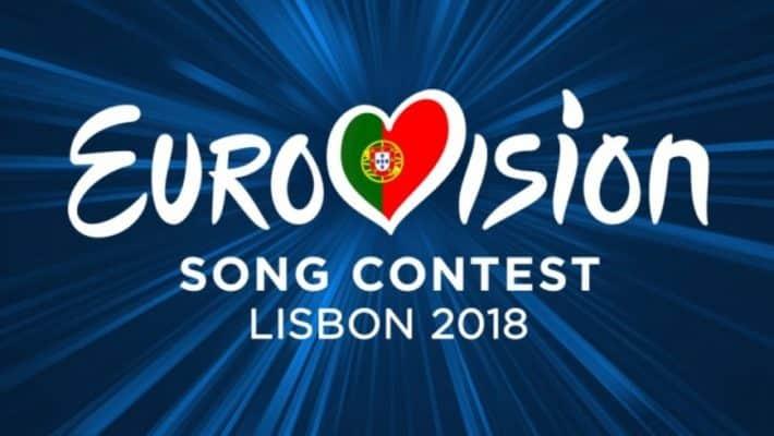 """Тест: кто ты на """"Евровидении-2018""""?"""