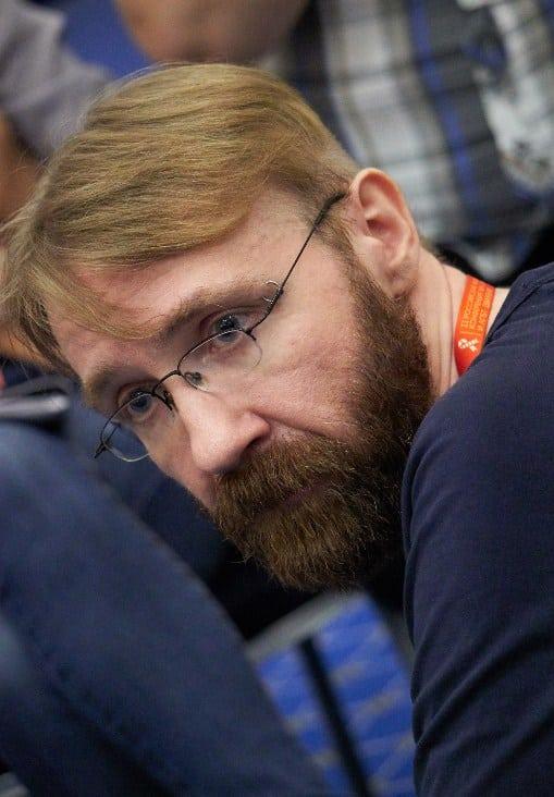 В Петербурге завершилось обучение в Школе ЛГБТ-активизма