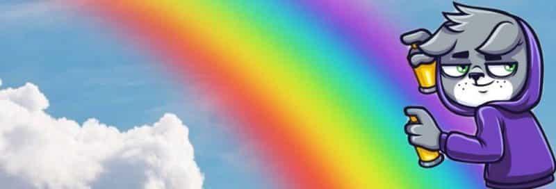 В Петербурге завершилась Школа ЛГБТ-активизма