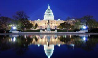 В штате Вашингтон запретили «лечить» несовершеннолетних геев
