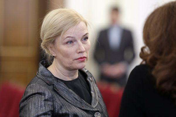 В ЗакСе Челябинска возмутились тратой денег на профилактику ВИЧ среди геев
