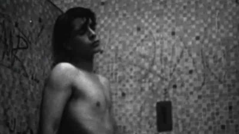 Восемь самых важных фильмов о гей-проституции