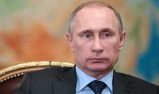 «Я гей, но я за Путина!»
