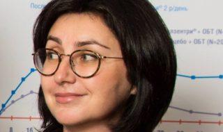 Елена Орлова-Морозова: Я, однозначно, хорошо отношусь к PrEP