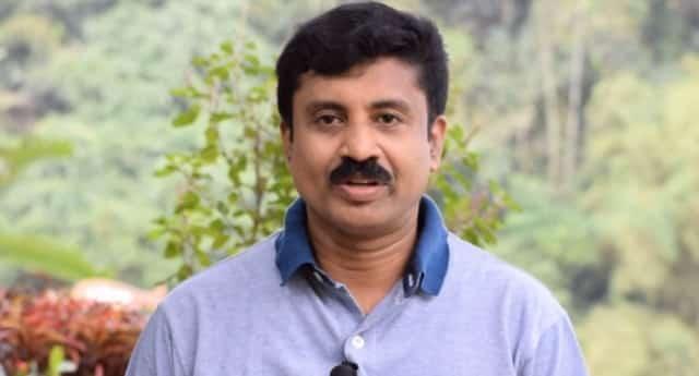 Индийский врач: Гомосексуальность можно вылечить, как рак и СПИД