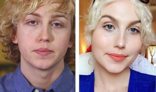 Неразделённая любовь сподвигла американца на трансгендерный переход