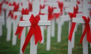 """«Профилактика ВИЧ в России основывается на принципе """"Пусть они все сдохнут!""""»"""