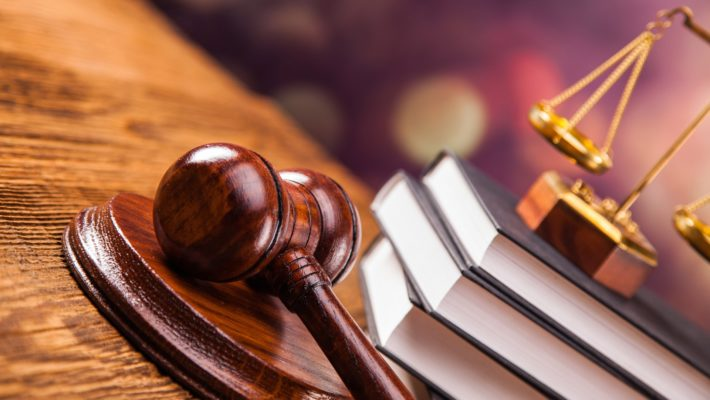 Суд Петербурга не признал увольнение трансгендера дискриминацией