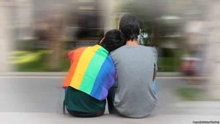 Только 30% ВИЧ-положительных геев России знают свой статус