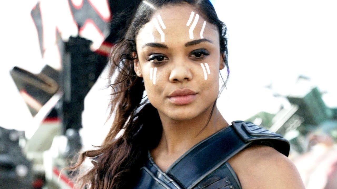 Marvel создаст проект с ЛГБТ-супергероями