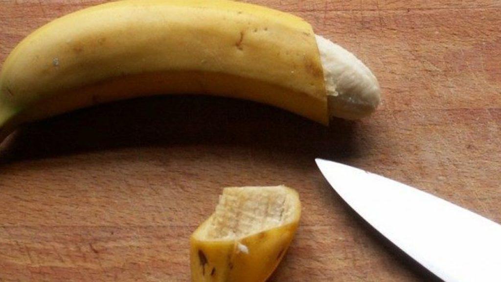 Мужское обрезание: плюсы и минусы