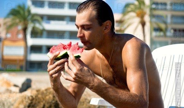 Шесть продуктов, которые повышают либидо и сексуальное желание