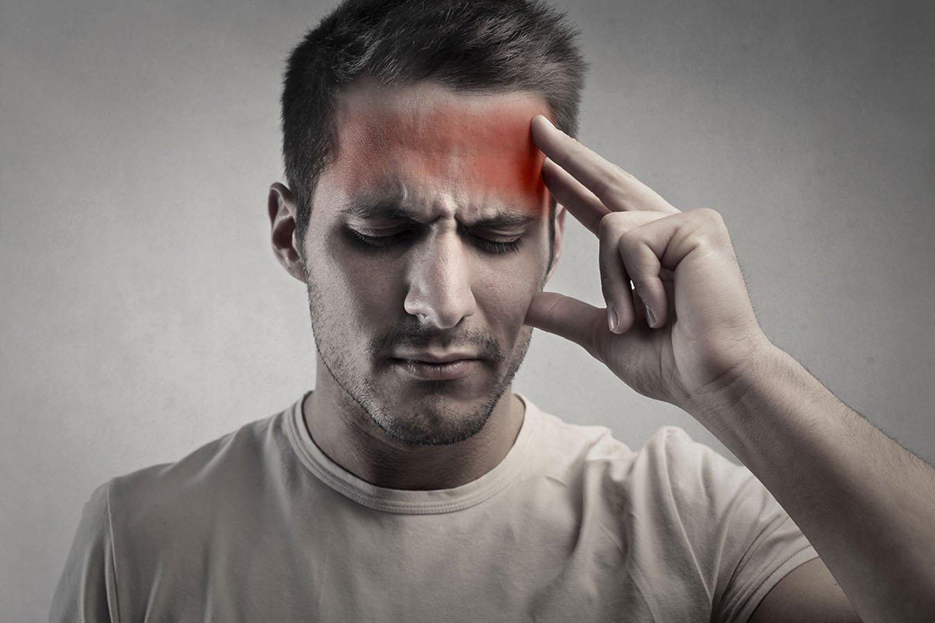 6 причин почему люди пропускают прием лекарств против ВИЧ