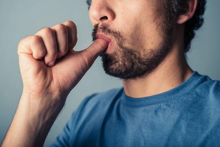 Насколько опасен оральный секс?