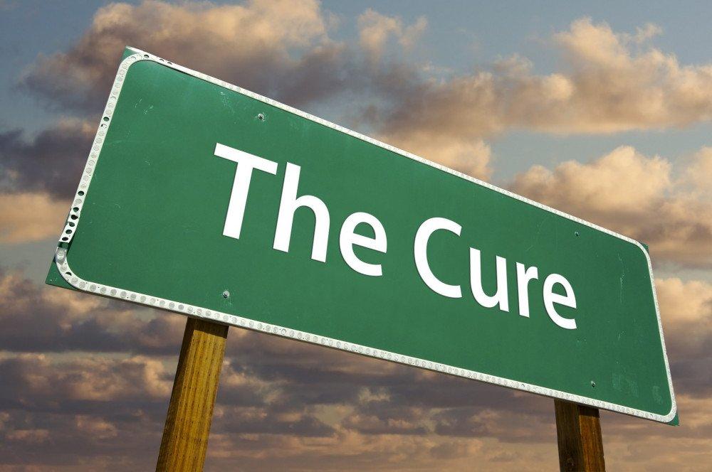 Каким будет лекарство от ВИЧ