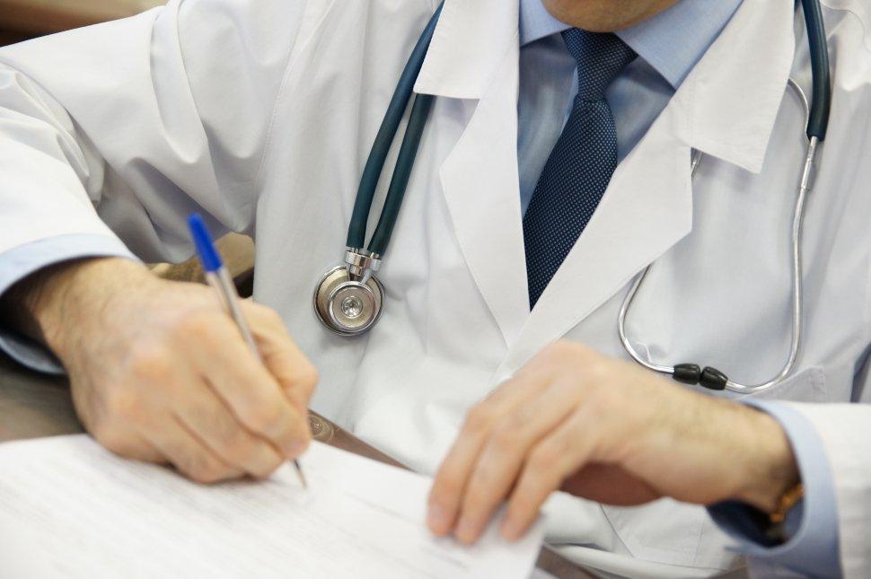 Как получить максимум от визита к врачу