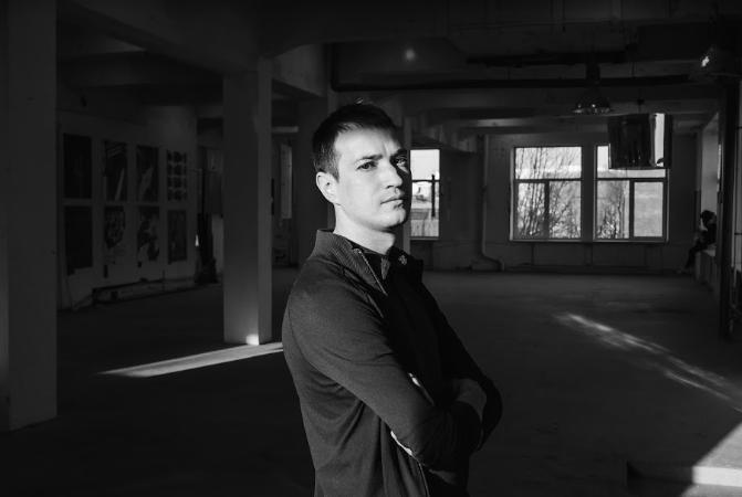 Группа взаимопомощи для геев, живущих с ВИЧ, вновь проводит встречи в Петербурге
