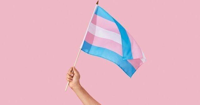 Транс*тактичность: как говорить о транс*гендерности