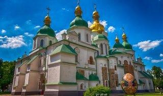 Православие и ЛГБТ